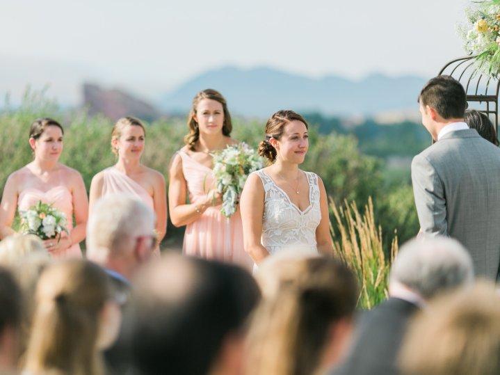 soft-romantic-wedding-rachel-havel-photography20160730_0012