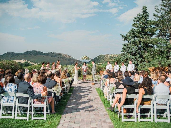 soft-romantic-wedding-rachel-havel-photography20160730_0013