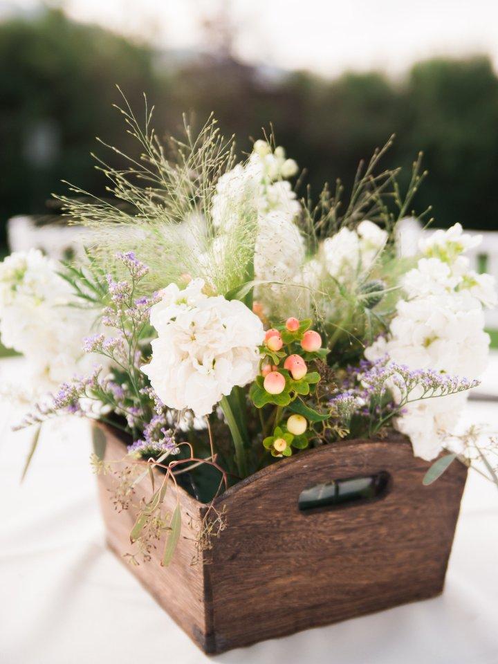 soft-romantic-wedding-rachel-havel-photography20160730_0019