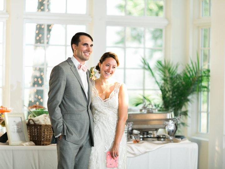 soft-romantic-wedding-rachel-havel-photography20160730_0021