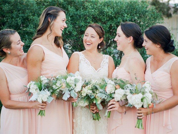 soft-romantic-wedding-rachel-havel-photography20160831_0003