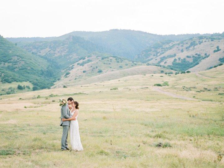 soft-romantic-wedding-rachel-havel-photography20160831_0008