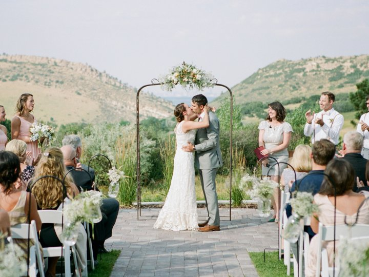soft-romantic-wedding-rachel-havel-photography20160831_0014