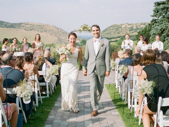soft-romantic-wedding-rachel-havel-photography20160831_0015