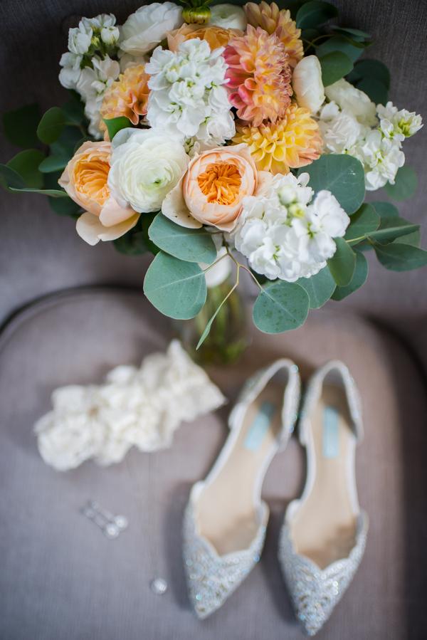 soft-romantic-wedding-rachel-havel-photography20160929_0001