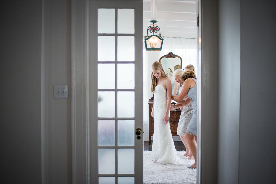 soft-romantic-wedding-rachel-havel-photography20160929_0002