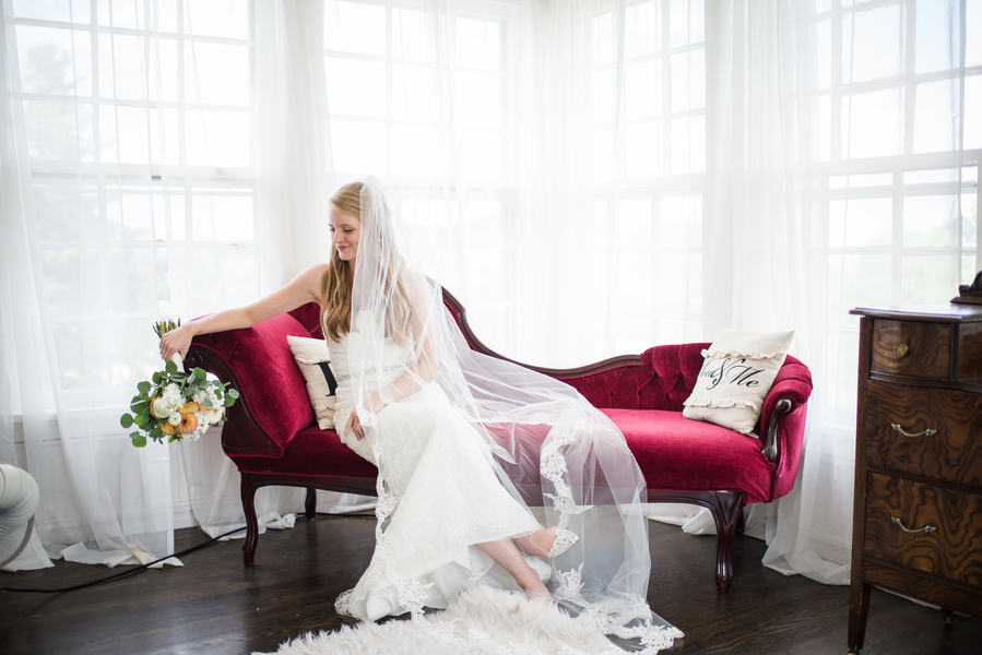 soft-romantic-wedding-rachel-havel-photography20160929_0003