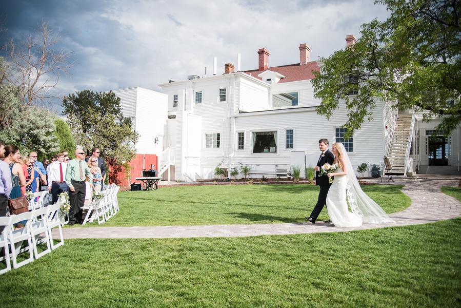 soft-romantic-wedding-rachel-havel-photography20160929_0004