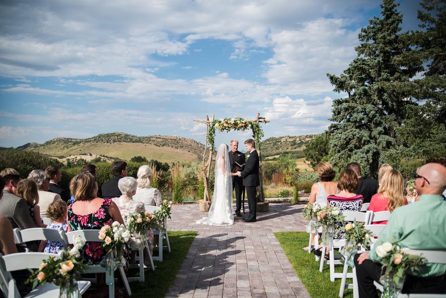 soft-romantic-wedding-rachel-havel-photography20160929_0005
