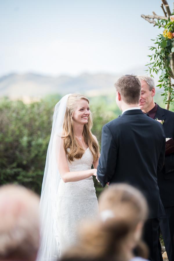 soft-romantic-wedding-rachel-havel-photography20160929_0006
