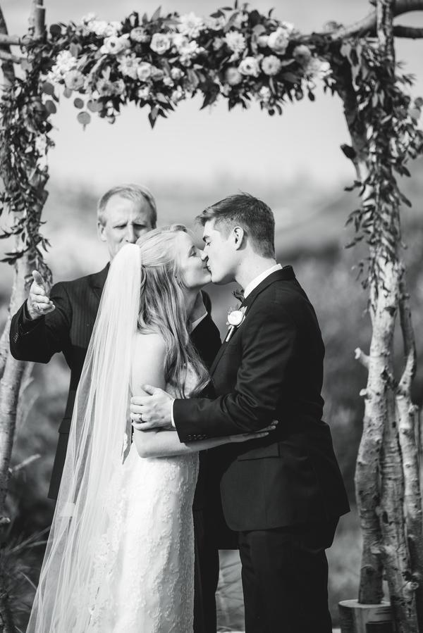 soft-romantic-wedding-rachel-havel-photography20160929_0007