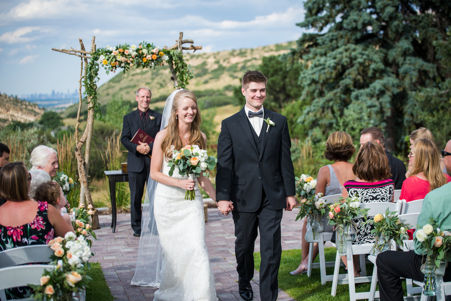 soft-romantic-wedding-rachel-havel-photography20160929_0008