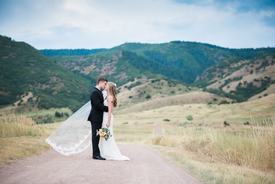 soft-romantic-wedding-rachel-havel-photography20160929_0009