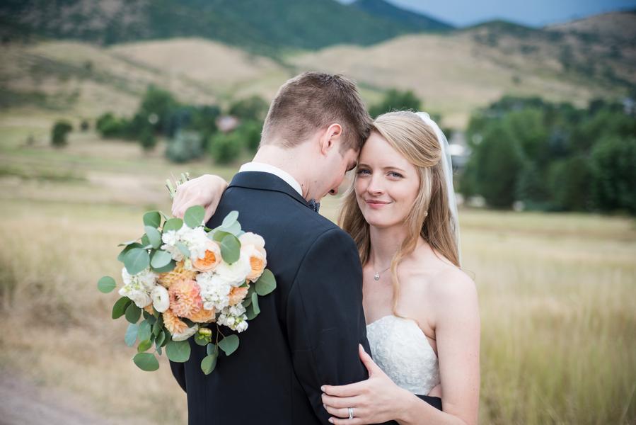 soft-romantic-wedding-rachel-havel-photography20160929_0010