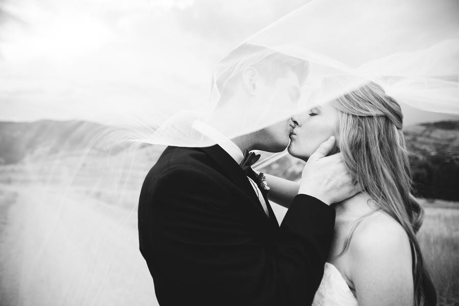 soft-romantic-wedding-rachel-havel-photography20160929_0011