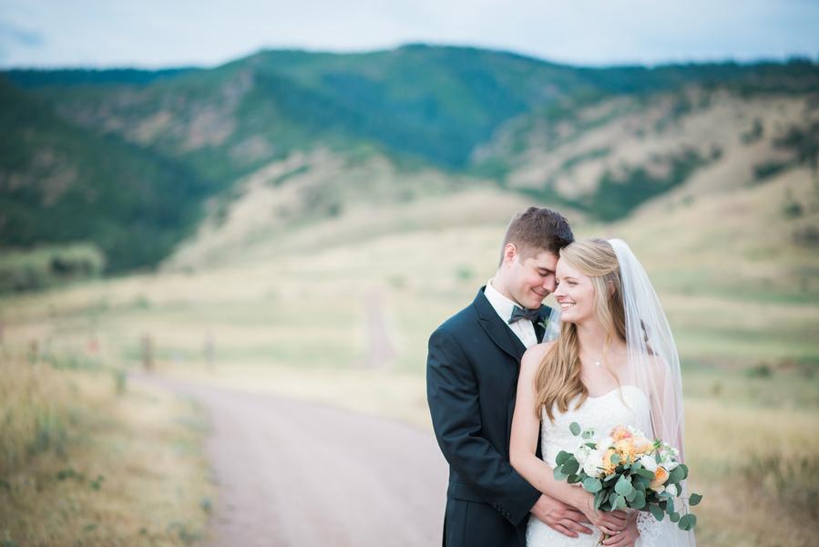 soft-romantic-wedding-rachel-havel-photography20160929_0012