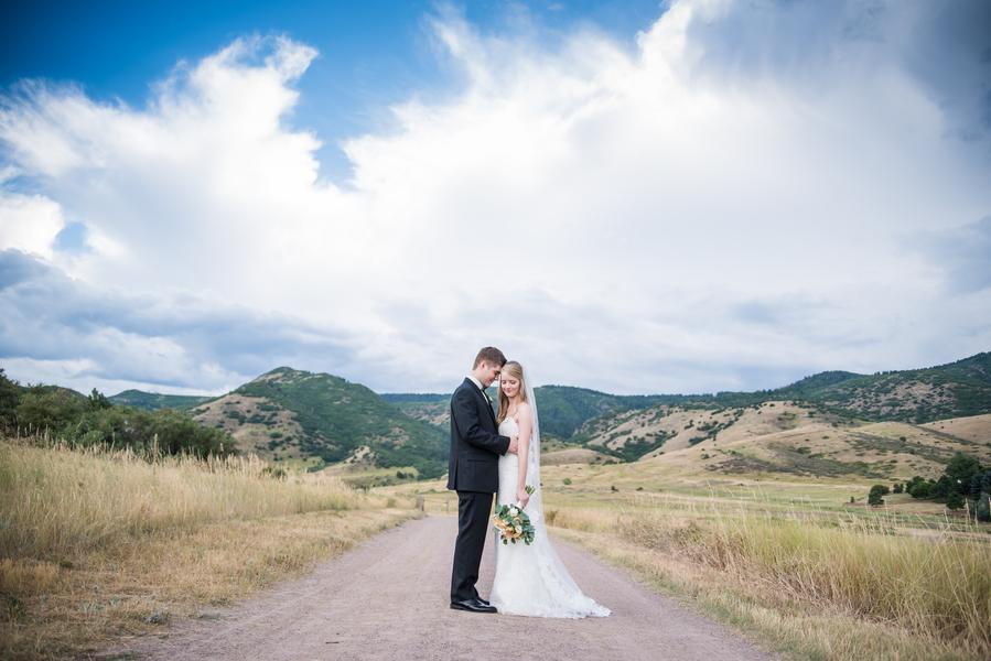 soft-romantic-wedding-rachel-havel-photography20160929_0013