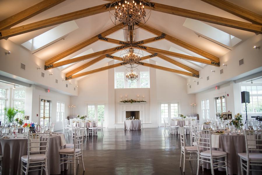 soft-romantic-wedding-rachel-havel-photography20160929_0014