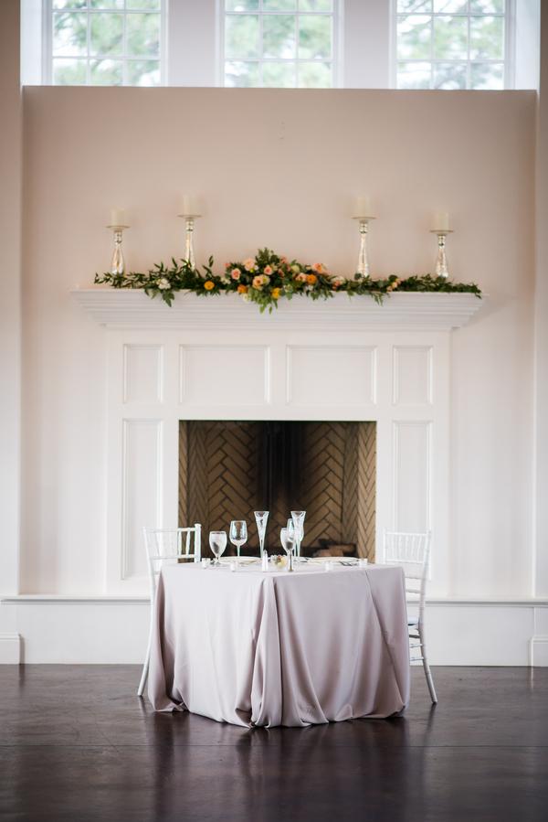 soft-romantic-wedding-rachel-havel-photography20160929_0015