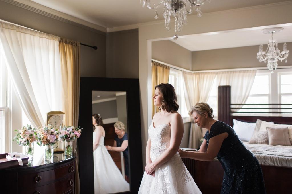 Summer-Wedding-Sarah-Box-Photography20160528_0004