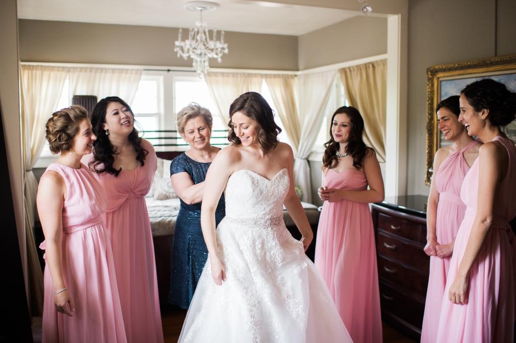 Summer-Wedding-Sarah-Box-Photography20160528_0005