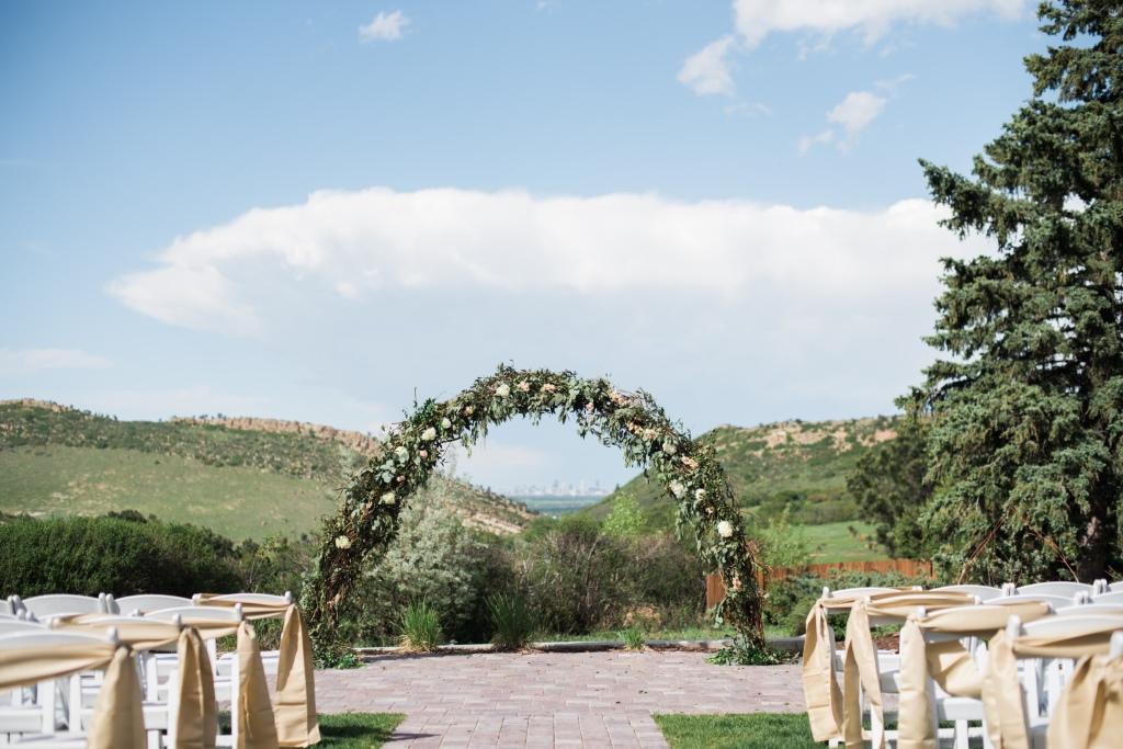 Summer-Wedding-Sarah-Box-Photography20160528_0015