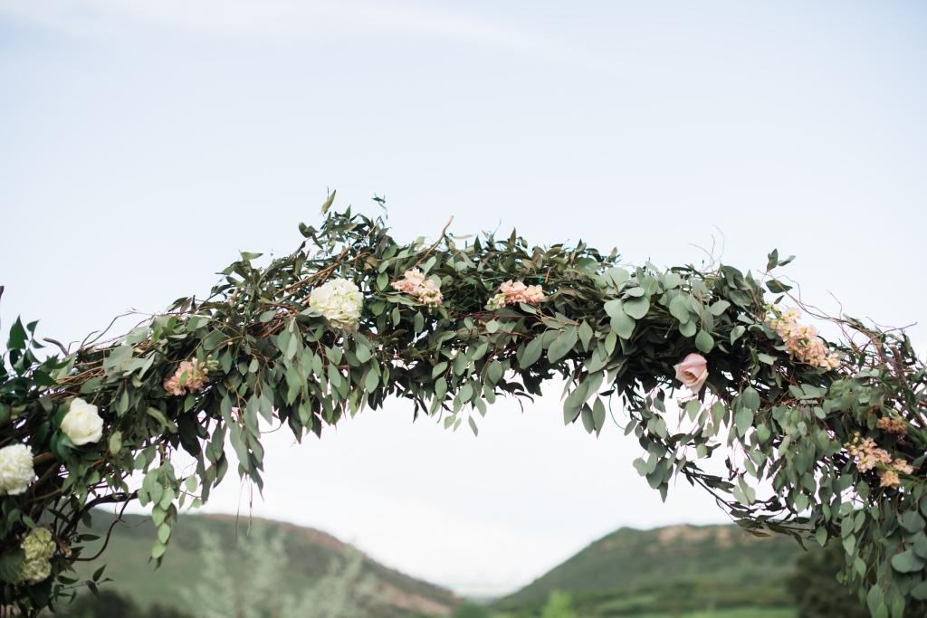 Summer-Wedding-Sarah-Box-Photography20160528_0016
