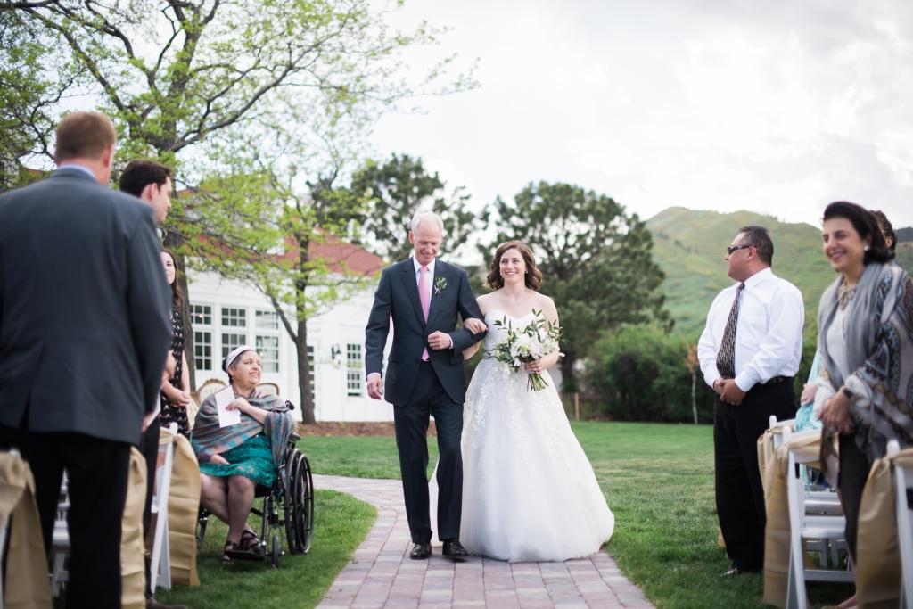Summer-Wedding-Sarah-Box-Photography20160528_0018