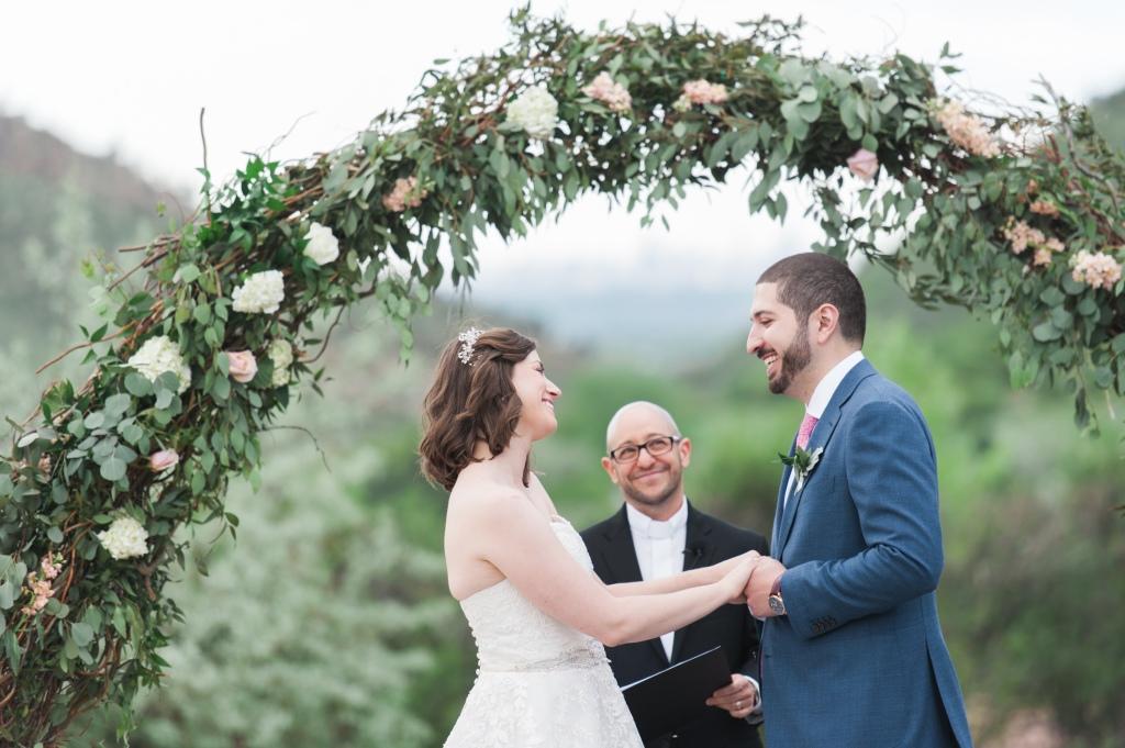 Summer-Wedding-Sarah-Box-Photography20160528_0019