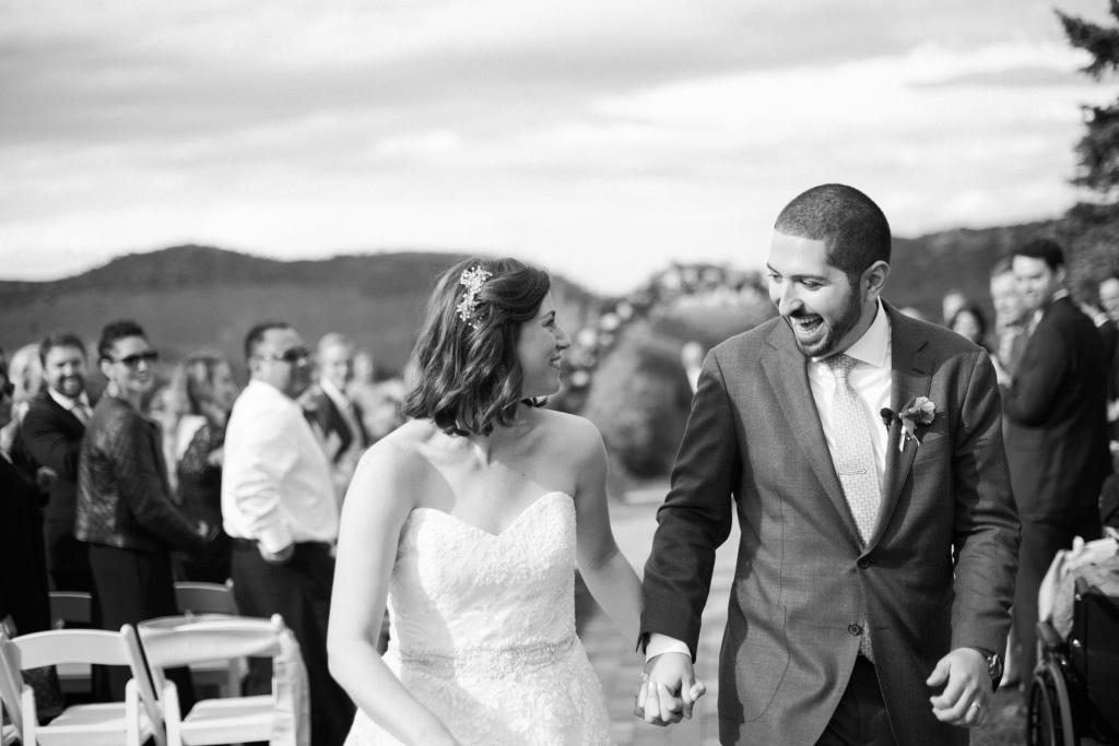 Summer-Wedding-Sarah-Box-Photography20160528_0020