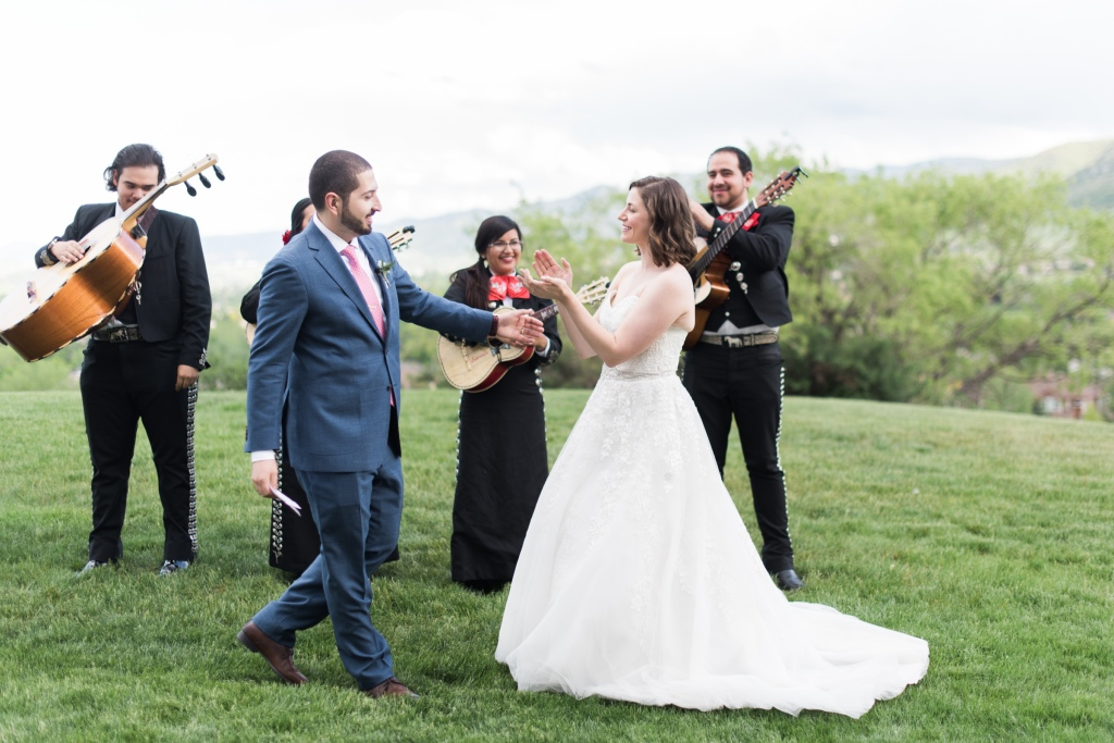 Summer-Wedding-Sarah-Box-Photography20160528_0022