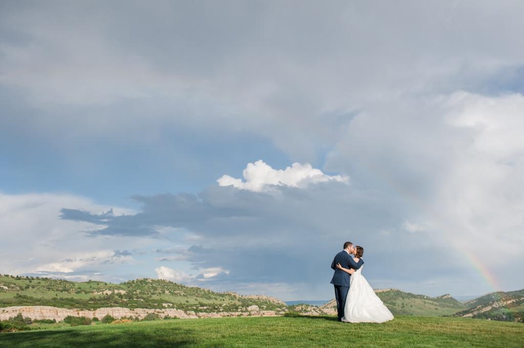 Summer-Wedding-Sarah-Box-Photography20160528_0023