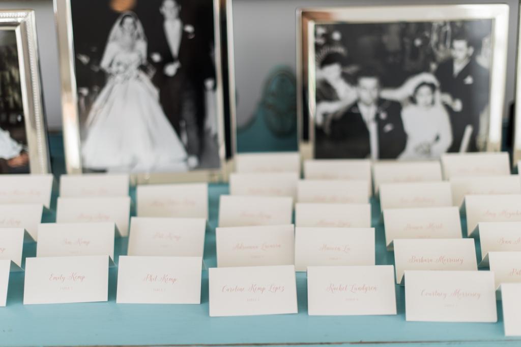 Summer-Wedding-Sarah-Box-Photography20160528_0025