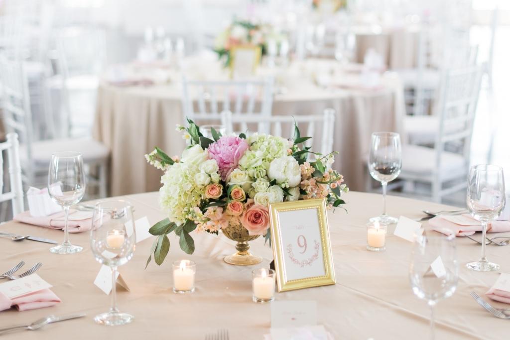 Summer-Wedding-Sarah-Box-Photography20160528_0026