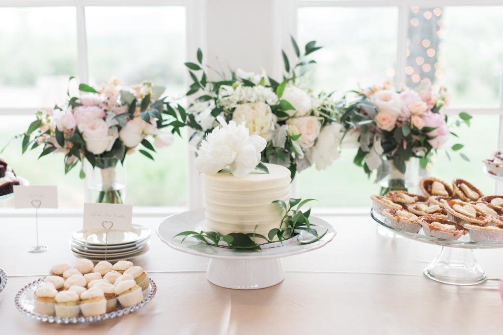 Summer-Wedding-Sarah-Box-Photography20160528_0028