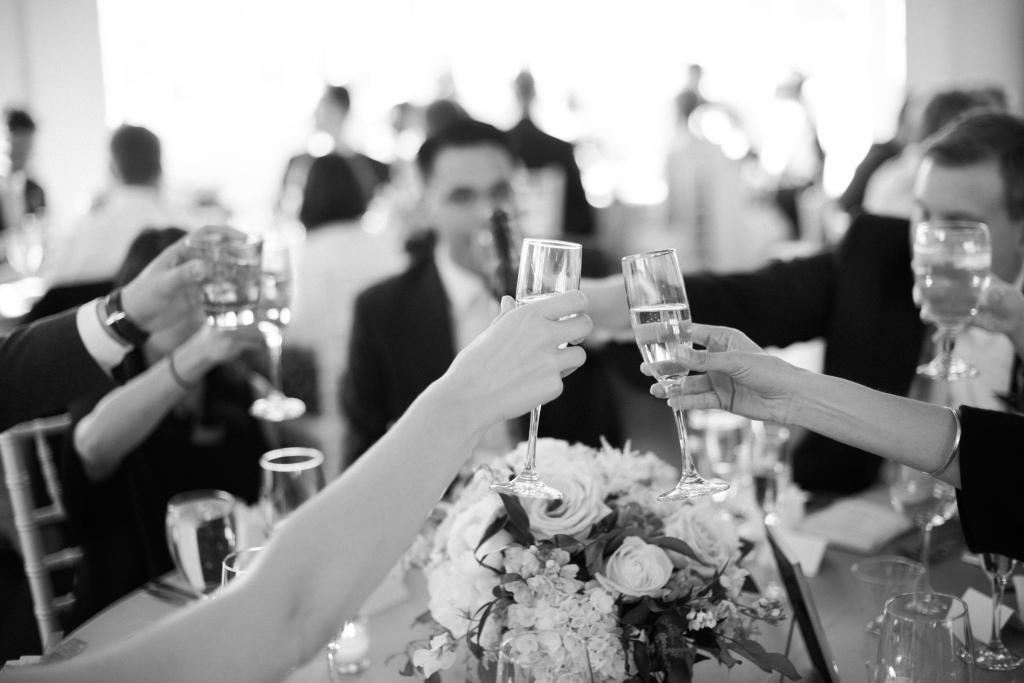 Summer-Wedding-Sarah-Box-Photography20160528_0030