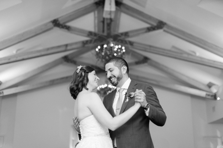 Summer-Wedding-Sarah-Box-Photography20160528_0031