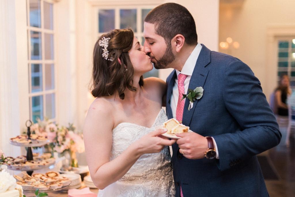 Summer-Wedding-Sarah-Box-Photography20160528_0032