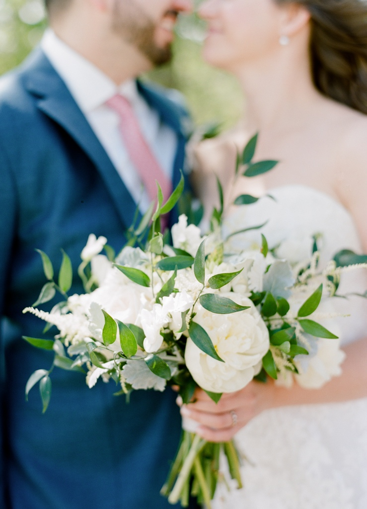 Summer-Wedding-Sarah-Box-Photography20160705_0008