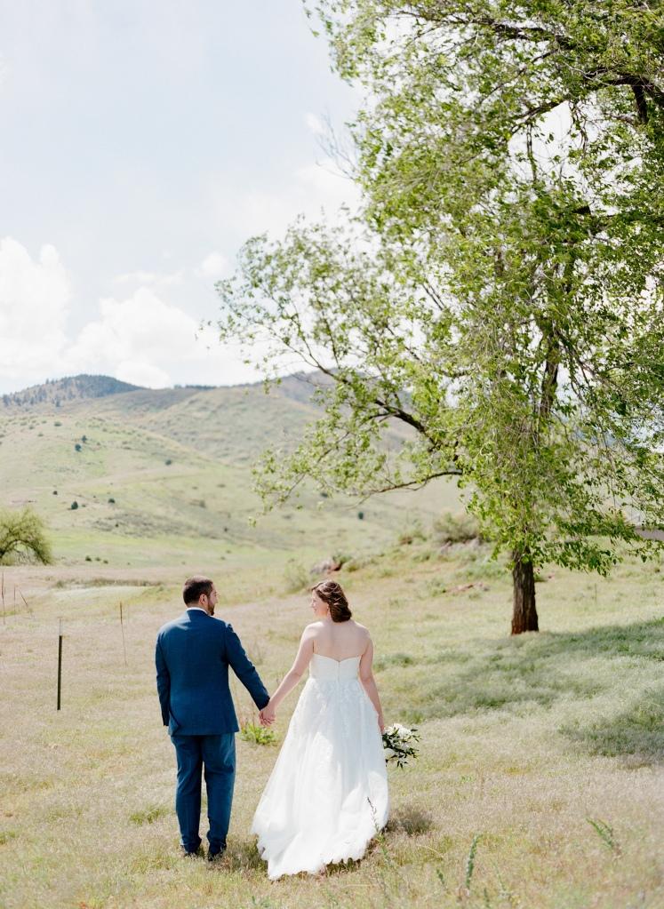 Summer-Wedding-Sarah-Box-Photography20160705_0009