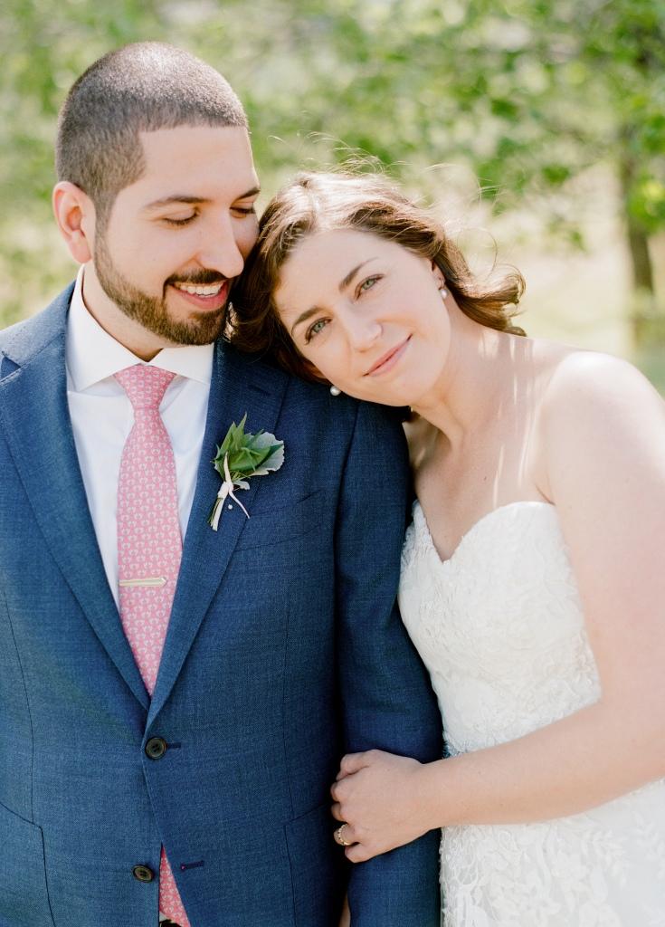 Summer-Wedding-Sarah-Box-Photography20160705_0010
