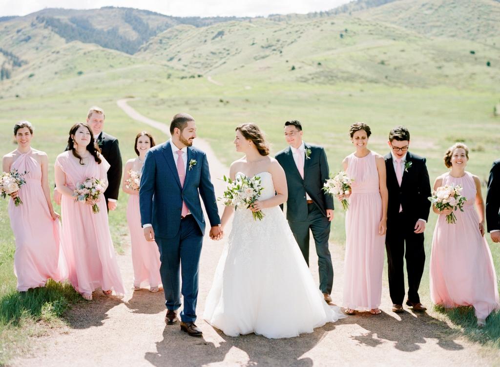 Summer-Wedding-Sarah-Box-Photography20160705_0011