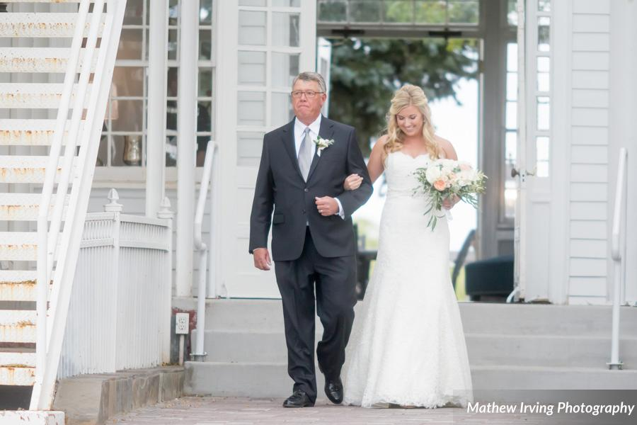 classic-neutral-wedding-mathew-irving-photography20160929_0009