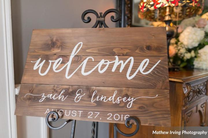 classic-neutral-wedding-mathew-irving-photography20160929_0014