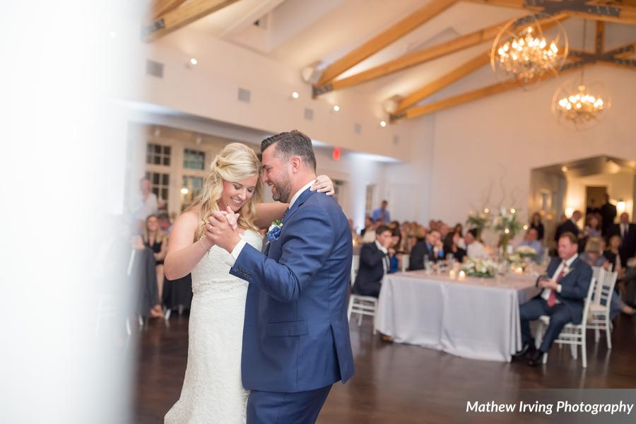classic-neutral-wedding-mathew-irving-photography20160929_0021