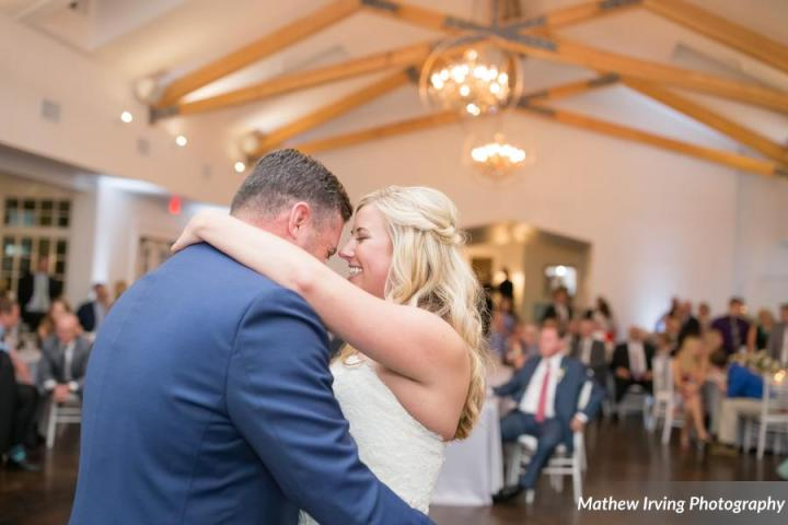 classic-neutral-wedding-mathew-irving-photography20160929_0022