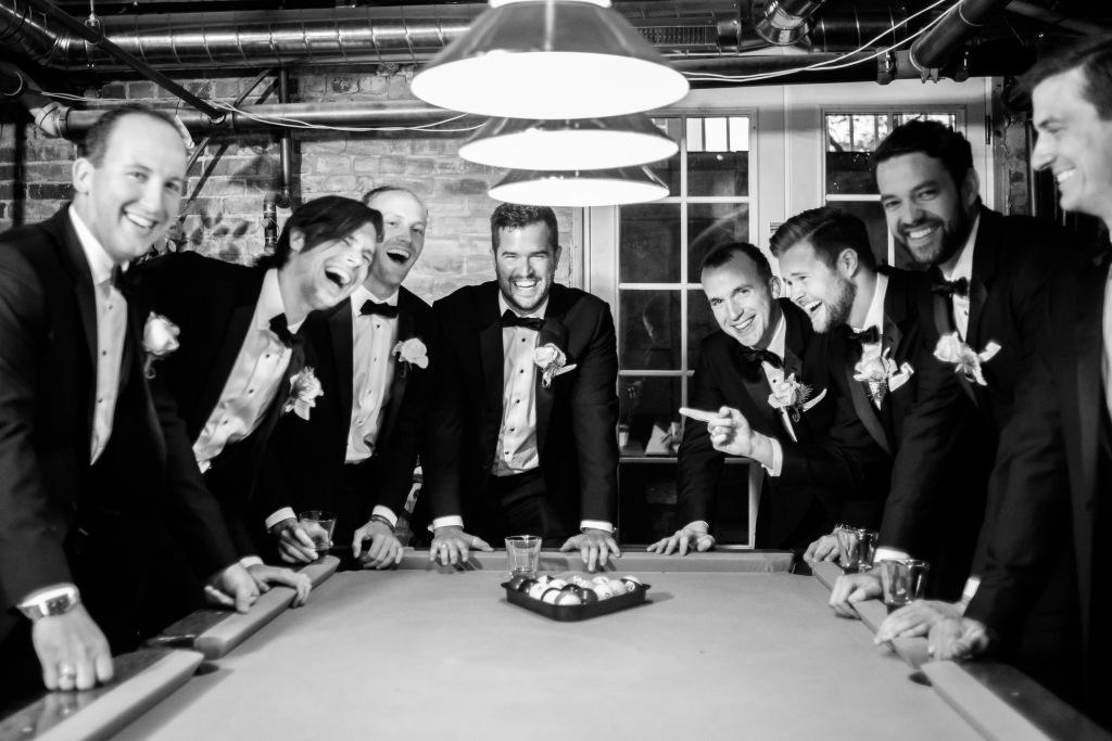 elegant-navy-wedding-valeria-hein-photography20161011_0004
