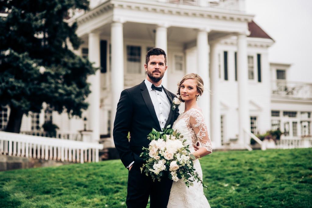 elegant-navy-wedding-valeria-hein-photography20161011_0005