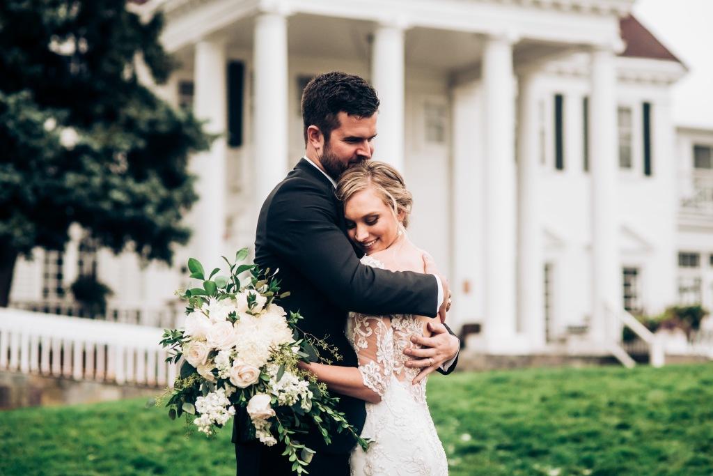 elegant-navy-wedding-valeria-hein-photography20161011_0006