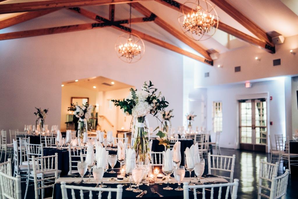 elegant-navy-wedding-valeria-hein-photography20161011_0008